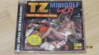 TZ Sexy Minigolf - CDV Software 1990'er Jahre