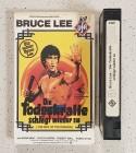 Die Todeskralle schlägt wieder zu (UFA) Bruce Lee
