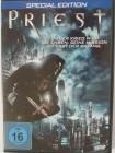 Priest - Krieg Mensch und Vampir - Priester auf Kreuzzug