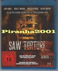 Saw Torture - FULL UNCUT - Krank, Brutal, Abartig - Krass