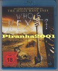 Who's Next? - Axe Massacre - FULL UNCUT - Krank - Krass