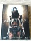 MARTYRS(KLASSIKER 2008)LIM.MEDIABOOK B(444)UNCUT