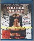 Torture Killer - FULL UNCUT - Krank, Abartig, Krass