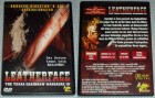 Leatherface: Texas Chainsaw Massacre III uncut rar DVD