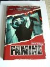 Famine (große Buchbox, limitiert)