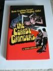 The Corpse Grinders (große Buchbox, limitiert)