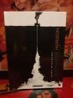 Deepwater Horizon (Mediabook 2-Disc) NEU/OVP Blu-ray