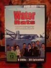 Water Rats - Die Hafencops (9 DVD´s - 39 Episoden) NEU