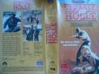 Strasse zur Hölle ... John Waters  ... VHS ...  FSK 18