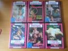 Erotik  Klassiker 6 Filme BOX - DVD