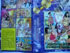 Cleopatra und die tollen Römer  ... VHS ... FSK 18
