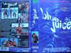 Blue Juice ... Sean Pertwee, Catherine Zeta Jones  ... VHS