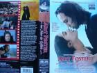 Amy Foster - Im Meer der Gefühle ... Rachel Weisz  ... VHS