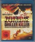 Zombie Driller Killer - FULL UNCUT - Krank, Abartig - Krass