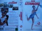 Der Leihmann ... Kai Wiesinger  ... VHS