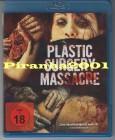 Plastic Surgery Massacre -FULL UNCUT- Krank,Abartig - Krass