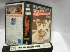 A1186 ) Warner Home Wie ein wilder Stier Robert de Niro