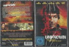 Unknown - Jim Caviezel(5004541 Neu Konvo91)
