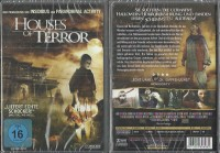 Houses of Terror  (50154541 Neu Konvo91)