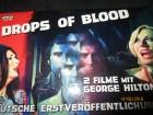 Drops of Blood grosse Hartbox X