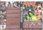 Snuff Perversions (50154541 DVD Konvo91)