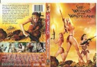 She-Wolves of the Wasteland(001545 RC1,DVD, Englisch Konvo91