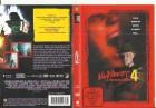Nightmare on Elm Street 4- UNCUT (50154541 DVD  Konvo91)