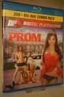 Digital Playground - Prom (Bluray+DVD) Combo Pack Hardcore