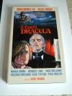 Rarität: Il Conte Dracula (große Buchbox)