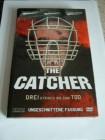 The Catcher (große Buchbox, limitiert, OVP)
