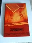 Crawlspace (große Buchbox, limitiert)