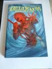 Delirium (große Buchbox, seltenes Cover, limitiert)