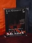 Bram Stoker's Legend of the Mummy (1998) Laser Paradise
