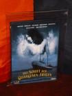 Das Schiff der gefangenen Frauen (1974) XT Video