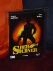 Der Söldner (1982) Starlight/AVU [Klaus Kinski]