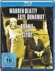 Bonnie und Clyde - Special Edition