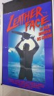 Texas Chainsaw Massacre 3 / Org.Plakat A1