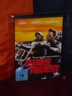 Easy Rider (1969) Sony [Dennis Hopper Uncut DVD]