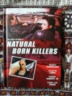 Natural Born Killers Mediabook Limited 500