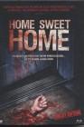 Home Sweet Home - uncut Edition - Mediabook