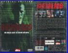 Guerreros Special Edition  Limited (50054541 Neu Konvo91)