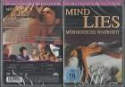 Mind Lies - Mörderische Wahrheit (00154541 Neu Konvo91)