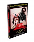 ZOMBIE - DAWN OF THE DEAD - TOM SAVINI SIGNATURE EDITION