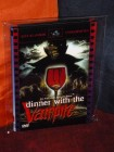 Dinner With The Vampire (1988) Astro Kl. Hardbox
