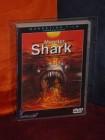 Monster Shark aka. Der Monster-Hai (1984) Marketing Film