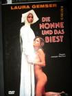 Die Nonne und das Biest grosse Hartbox X-Rated