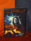 Nosferatu in Venedig (1986) VPS Video