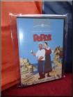 Popeye - Der Seemann mit dem harten Schlag (1980) Walt D.