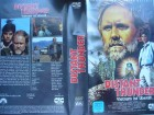 Distant Thunder ... John Lithgow, Ralph Macchio  ... VHS