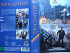 Epicenter ... Traci Lords, Gary Daniels, Jeff Fahey ... VHS
